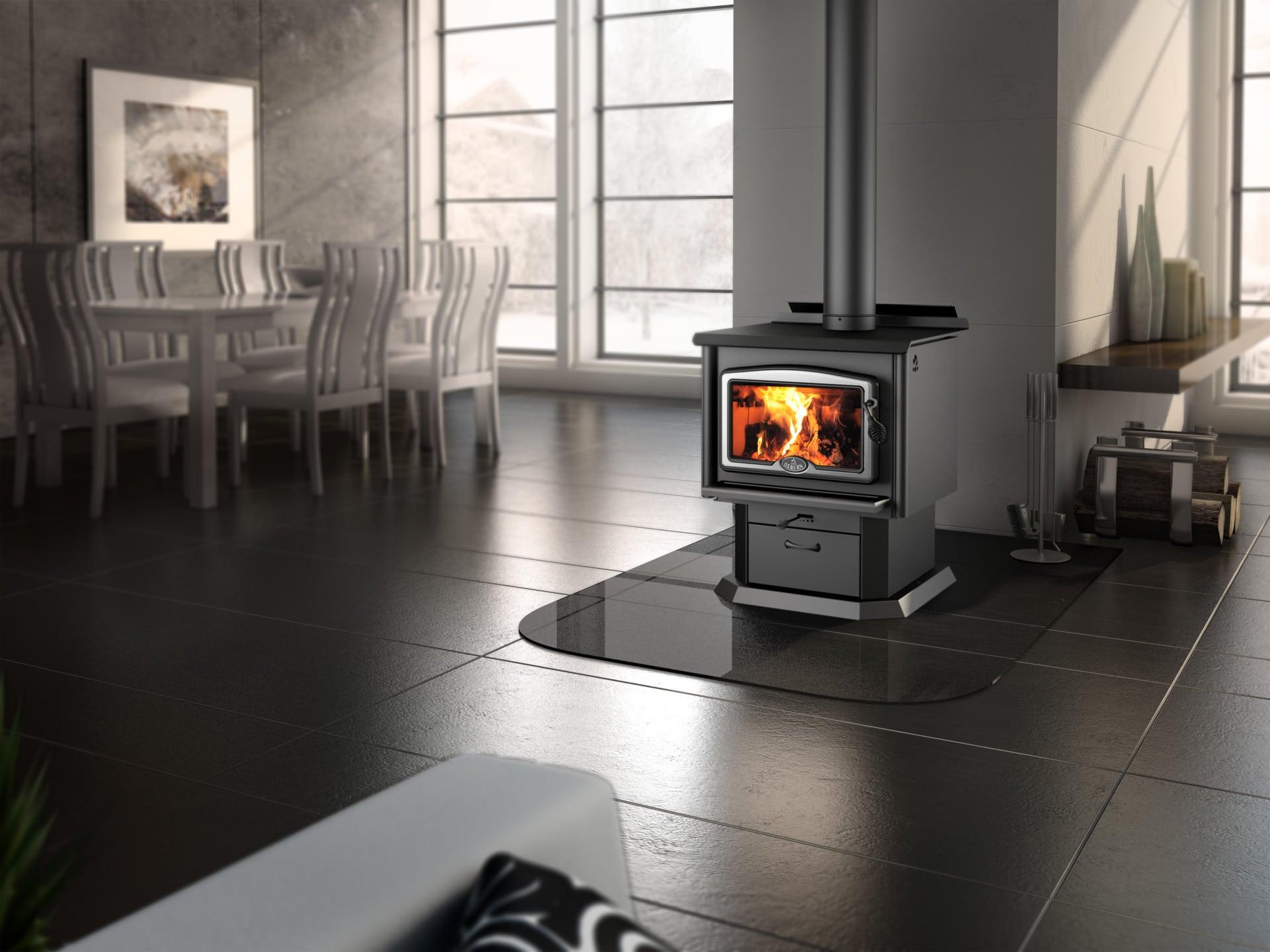 OB01613_1600-woodstove
