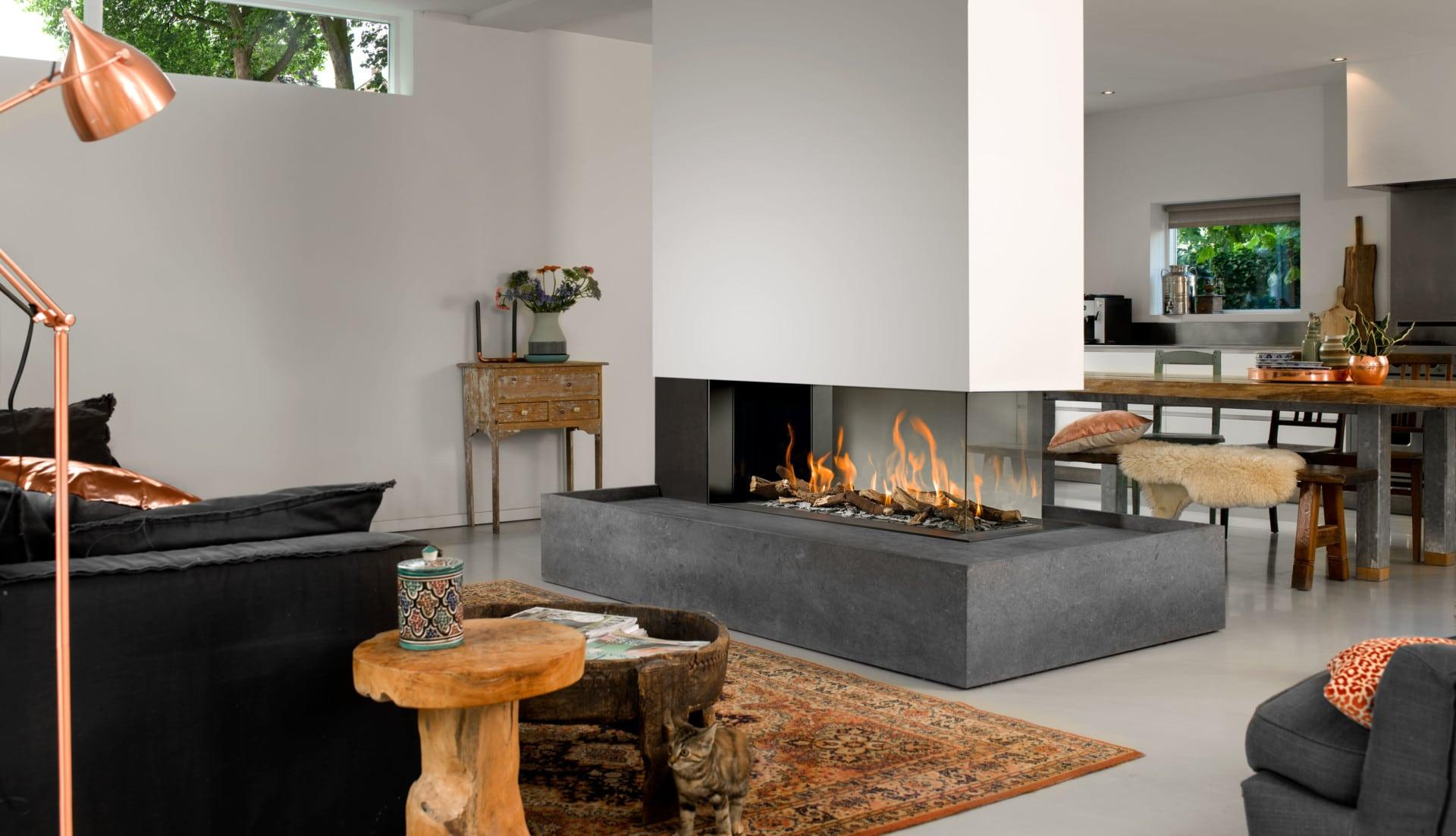 Room-Divider-Large-3-bellfires